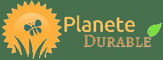 Planete Durable